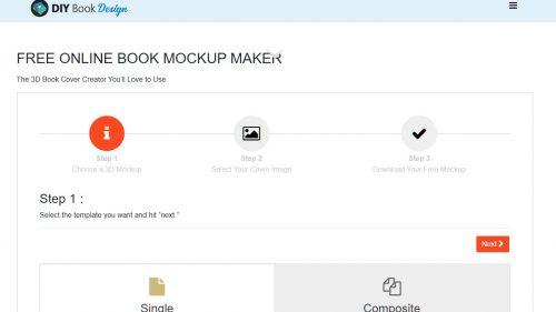 Product Mockup Generator (FREE)