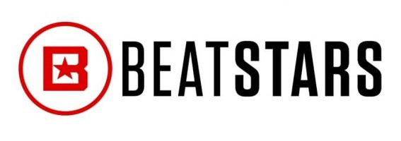 best places to buy beats online